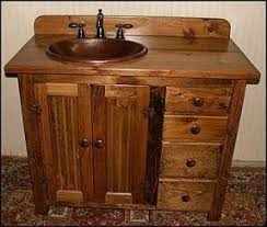Pine Bathroom Vanity Cabinets by Pine Bathroom Furniture Foter