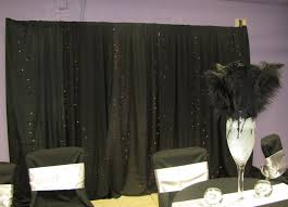 pipe and drape wholesale trade shows ideas pipe and drape rk is professional pipe and drape