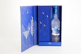 grey goose gift set 12 gifts to get your clients and employee s the mrkt