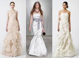nyc wedding dress shops used wedding dresses nyc 2338