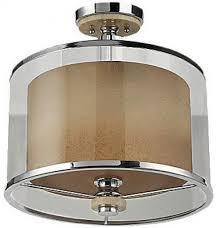 ceiling mounted bathroom light fixtures panels world
