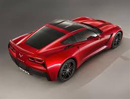 carbon fiber corvette 8 307carbonex c7 corvette carbon fiber corvette roof exchange