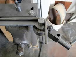 557 best tools images on metalworking workshop and
