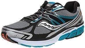 running shoes amazon com saucony s omni 14 running shoe shoes