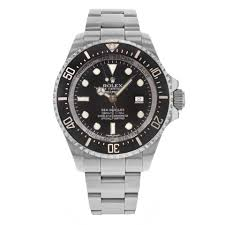 rolex sea dweller all prices for rolex sea dweller watches on