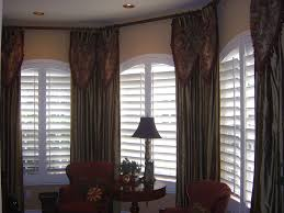 motorized window shades lutron shades video u0026amp photo