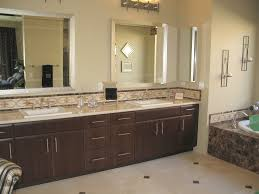 good master bath vanity ideas modern master bathroom vanities