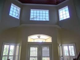 beverly hills window tinting u0026 treatments naples ft myers