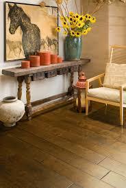 33 best casabella hardwood images on pinterest hard wood