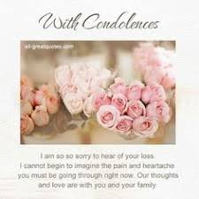 sympathy ecards condolence messages free sympathy ecards memorial cards
