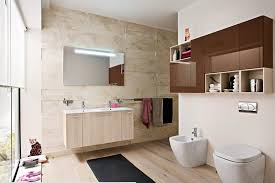 Wall Mounted Bathroom Cabinet with Bathroom Ideas Over Toilet Lowes Bathroom Cabinets With Wall