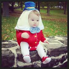Funny Halloween Costumes Baby 59 Random Acts Funny Images Random Acts