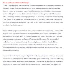 Tips for Your Medical School Personal Statement   Apply   The     Pinterest university personal statement length