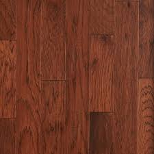 cambridge hickory scraped engineered hardwood 3 8in x 5in