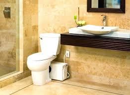 Waste Pumps Basement - sewage grinder pump or septic ejector preventive maintenance clog