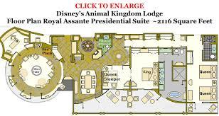 accommodations and theming at disney u0027s animal kingdom lodge jambo