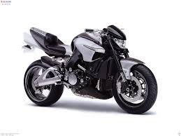 suzuki motorcycle black suzuki motorcycle wallpaper 33752