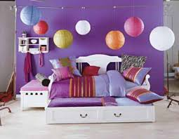 decoration ideas for children s bedrooms family