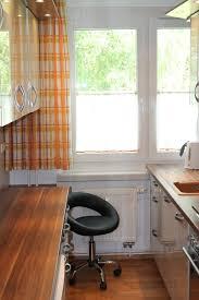 Wohnung Möblierte 3 Raum Wohnung In Chemnitz
