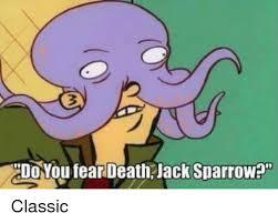 Meme Cartoon - best 21 cartoon memes life quotes humor