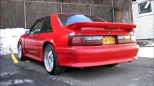 92 ford mustang gt for sale 1993 mustang gt 5 0 for sale sold