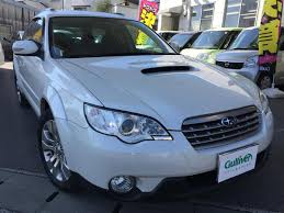 first gen subaru outback 2008 subaru outback 2 5xt limited edition turbo sports class