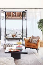 Images Curtains Living Room Inspiration 50 Inspiring Living Room Ideas Sheer Curtains Living Rooms And