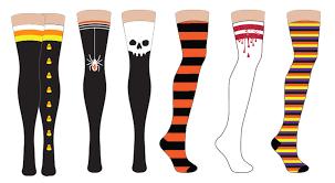 halloween socks bulk wholesale halloween items