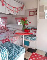 best 25 vintage camper interior ideas on pinterest tiny camper