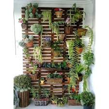 planters that hang on the wall wall mount planter wall mounted plant holders wall mounted planters