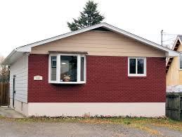 mr mudd concrete home facebook thunderbayhouses com view all house listings