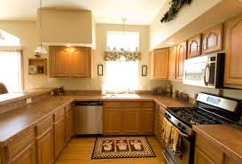 Mobile Home Kitchen Designs Buy Mobile Home Kitchen Cabinets Choose Your Kitchen Cabinets