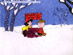 peanuts christmas characters peanuts christmas a brown christmas
