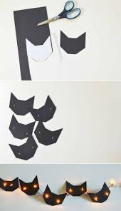 Best 25 Halloween Witch Decorations Ideas On Pinterest Cute Best 25 Cute Halloween Decorations Ideas On Pinterest Ghost