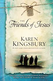 love story book by karen kingsbury official publisher page