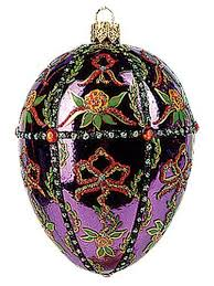 glass easter egg ornaments 110 best beautiful eggs images on easter eggs faberge