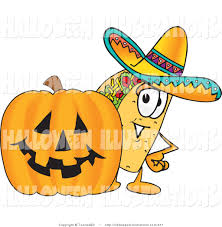 halloween pumpkin clip art 39 75 halloween pumpkin clipart