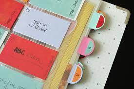 Scrapbook Binder Scrapbook Storage And Organizing Tips