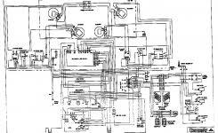 ford focus radio wiring diagram u0026 ford transit 2005 radio wiring