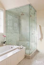 room bathroom ideas 3192 best luxe bath powder rooms images on powder