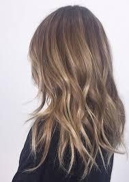 bronde hair 2015 blonde hints on bronde mane interest