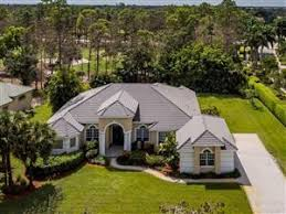 12513 World Cup Ln Wellington by Binks Forest Short Sale Homes For Sale In Wellington Florida