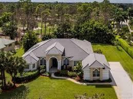 binks forest short sale homes for sale in wellington florida