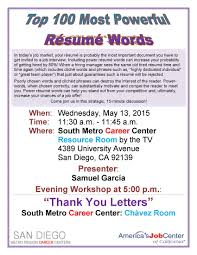 Resume Words To Use Good Verbs To Use On Resumes Sidemcicek Com