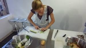 cours de cuisine villeneuve d ascq où prendre un cours de cuisine à lille not parisienne