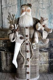 716 best santa uncle sam images on pinterest primitives