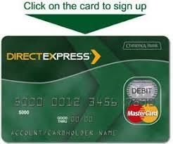 direct deposit card direct express card vs direct deposit gift cards and prepaid debit