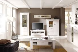 schlafzimmer weiße möbel welche wandfarbe inspirierende bilder