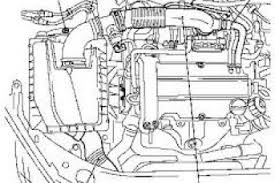 astra air conditioning wiring diagram wiring diagram simonand