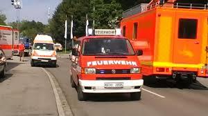 Ffw Bad Doberan Abensberg Rescue911 Eu Rescue911 De Emergency Vehicle